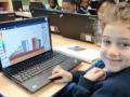 volcano diagram on laptops